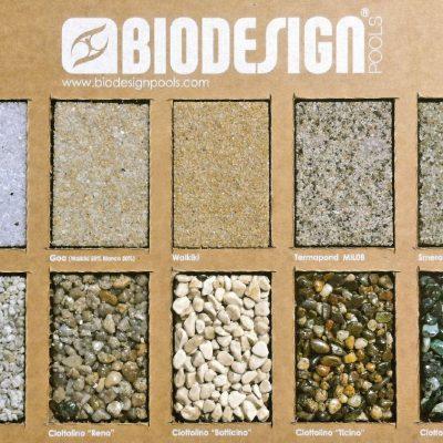 Biodesign_Keifl